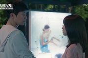 Khoảnh khắc phim Hàn tuần qua (3/8/2015) - P.3