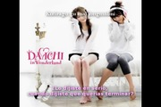 &quot;Is Love That Foolish?&quot; - Davichi