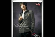 &quot;Is It Love?&quot; - Heo Young Saeng