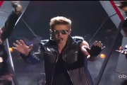 Billboard Music Awards 2013: &quot;Take You&quot; - Justin Bieber