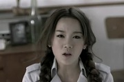 """Bad Guy"" MV - Joo"