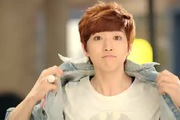 """Baby Good Night"" MV - B1A4"