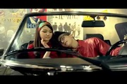 """Don't Go Home"" MV - GD&TOP"