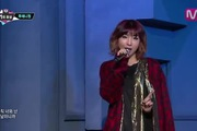 "M! Countdown: ""Missing You"" - 2NE1"