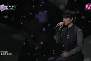 "M! Countdown: ""Miracles In December"" - EXO (D.O., Baekhyun, Chen)"