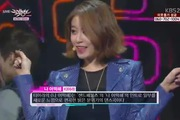 "Music Bank: ""What Should I Do?"" - T-ara"