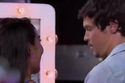 "X Factor US: ""Toxic"" - Alex & Sierra"