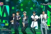 "Music Core: ""Place Where You Should Be"" - B1A4"