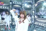 "Music Core: ""Mr.Mr."" - SNSD"