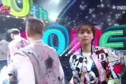 "Music Core: ""Why Do You?"" - Minho & Kim So Hyun"