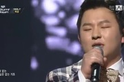 "M! Countdown: ""I Love You"" - Huh Gong"