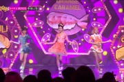 "Music Core: ""Catallena"" - Orange Caramel"