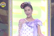 "Inkigayo: ""Catallena"" - Orange Caramel"