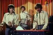 """I'm A Believer"" MV - The Monkees"