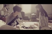"""Without You"" MV - Mad Clown & Hyorin"