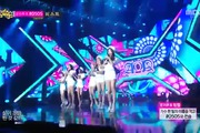 "Music Core: ""Short Hair"" - AOA"