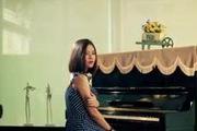 """""""I love you"""" MV - Miu Lê"""