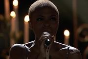 "The Voice US: ""Creep"" - Kimberly Nichole"