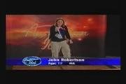 """Australian Idol: thí sinh trình diễn """"Bird is the Word"""""""