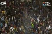 Giao hữu: Bồ Đào Nha 0-2 Cape Verde