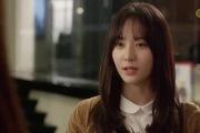 """""""My Lovely Girl"""" (Cô Nàng Đáng Yêu) - Giới thiệu tập 11"""
