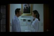 """3-Iron"" (2004) - Trailer"