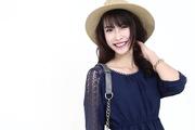 How to: 4 phong cách khác biệt đều hợp với 1 chiếc túi