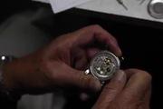 """Luno Wear: Chiếc đồng hồ thương hiệu """"cha truyền con nối"""""""