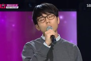 "K-pop Star: ""I Want To Fall In Love"" - Jung Seung Hwan"