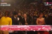 Gaon Chart K-Pop Awards: MAMAMOO nhận giải Nghệ sỹ mới của năm (Nhóm nhạc nữ)