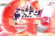 Gaon Chart K-Pop Awards: Akdong Musician nhận giải Ca khúc / Nghệ sỹ của năm (Tháng 4)