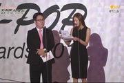 Gaon Chart K-Pop Awards: A Pink nhận giải Ca khúc / Nghệ sỹ của năm (Tháng 10)