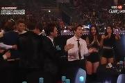 Gaon Chart K-Pop Awards: Super Junior nhận giải Album của năm (Quý 4)