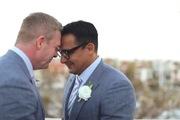 Mash-up: Trẻ em nói gì về hôn nhân đồng tính?