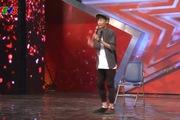 "Tóm tắt tập 4 ""Vietnam's Got Talent 2014"""