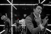 """This Is Love"" MV - Super Junior"