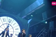 """12:30"" (MR Removed) - B2ST"