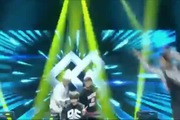 """""""You're So Fly"""" (MR Removed) - BTOB"""