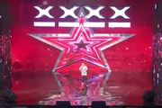 "Teaser tập 6 ""Vietnam's Got Talent 2014"""