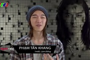 Vietnam's Next Top Model: Top 7 bị dựng dậy lúc 3h sáng
