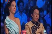 Vietnam's Got Talent: Giám khảo nhận xét Vũ Hải trong Bán kết