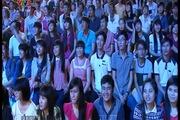 Vietnam's Got Talent: Giám khảo nhận xét Việt Duy trong Bán kết