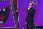 """Hội ngộ danh hài: """"Chắc ai đó sẽ về"""" - Sơn Tùng M-TP"""