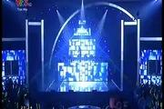 """The Remix: Tiết mục """"Hòa âm ánh sáng"""""""