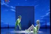 Bước nhảy hoàn vũ: Phần thi của Dumbo trong liveshow 4