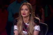 "American Idol: ""I'm Yours"" - Daniel Seavey"