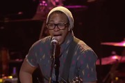"American Idol: ""Hey, Soul Sister"" - Savion Wright"