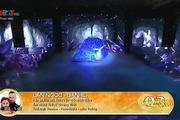 Bước nhảy hoàn vũ: Phần thi của Ninh Dương Lan Ngọc trong liveshow 10