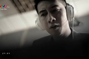 "The Remix: ""Xin hãy thứ tha"" - Team Isaac"