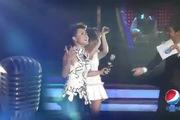 Vietnam Idol: Teaser 1 Vòng nhà hát